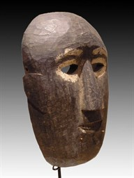 A FINE IBAN MASK
